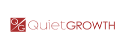 QuietGrowth