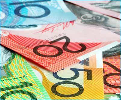 Australian Government Deposit Guarantee Scheme | Illawarra ...