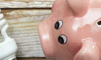 What Is Debt Consolidation And How Do You Do It?