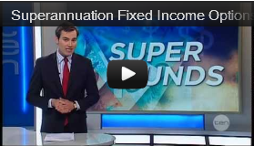 Superannuation News - Channel Ten