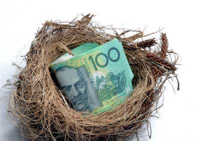how to open a superannuation fund in australia