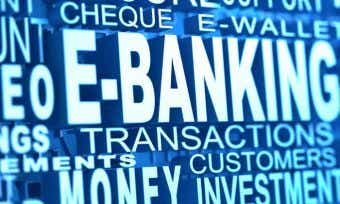 safety of online banking