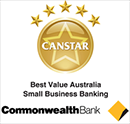 Business Banking Star Ratings Report - September 2012