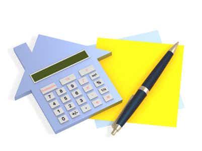 Home Loan Calculations