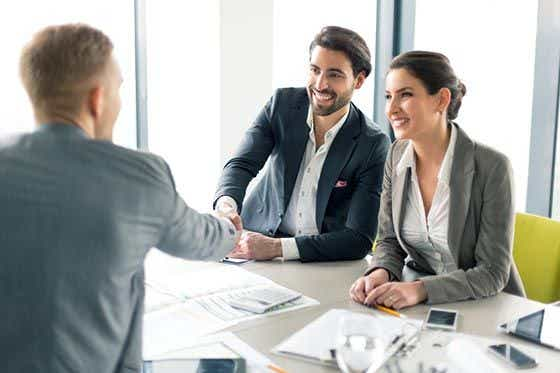 7 Step Checklist For Meeting A Financial Planner | Canstar