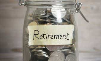 How can you boost your Superannuation?