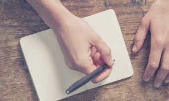 Left or right handed - why it matters to life insurance companies