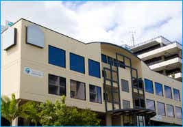 Canstar HQ - Brisbane, QLD