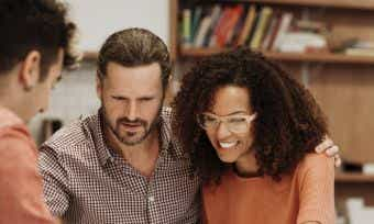 5 Life Stages When You Need Life Insurance