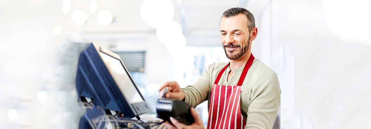 Merchant Services: Options For Small Business - Canstar