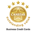 Business Credit Cards Star Ratings Report - January 2013