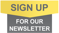 Canstar Newsletter Signup