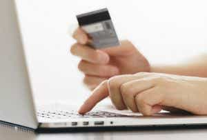 credit card information safety online