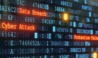 cyber attack safety
