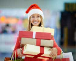 Top things to buy for Christmas