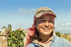 Women In Agribusiness
