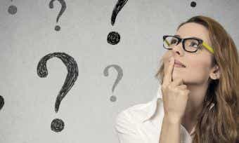 Superannuation - Anti detriment payments: what are they?