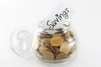 Savings And Winning