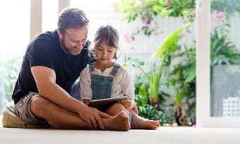 How much does Advised Life Insurance cost?