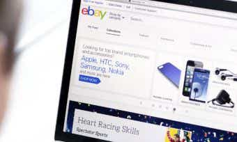 Buying Super on eBay Not a 'Super' Idea