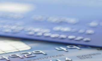 5 Tips for Credit Card Debt Consolidation With a Balance Transfer