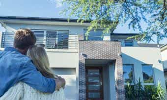Guarantor home loans explained: Could your parents help secure your first home?