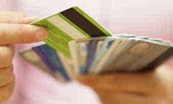 How To Declutter Your Debt