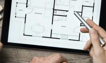 5 Things To Consider When Designing Your Own Home