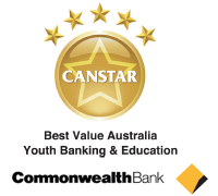 Online share trading commonwealth bank