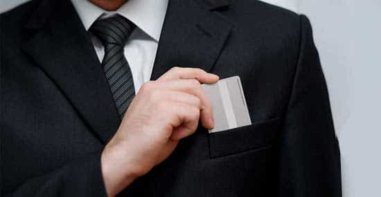 Business-financing-using-corporate-charge-card