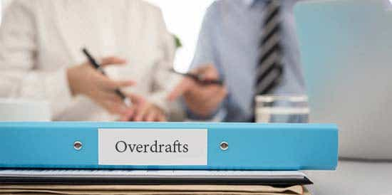 Business-financing-using-overdrafts