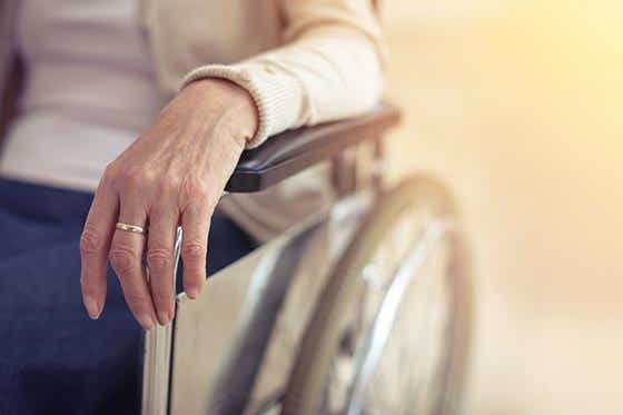 What is Total and Permanent Disability (TPD) Cover