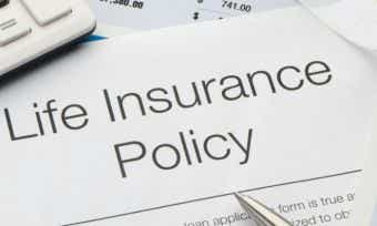 Can you afford Life Insurance & are you overestimating?