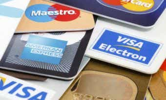Switching credit cards: Should I change credit cards?
