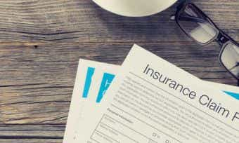 total and permanent disability claim