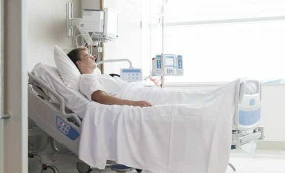 what is trauma insurance