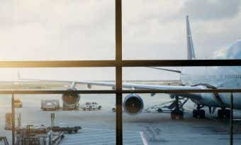 Airline Baggage Allowances & Restrictions - Check Your Limits