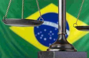 Brazil Law