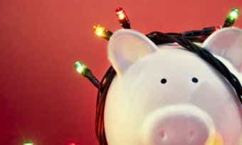 how to earn extra money this christmas