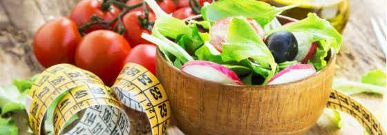 Are we taking the wrong approach to dieting?