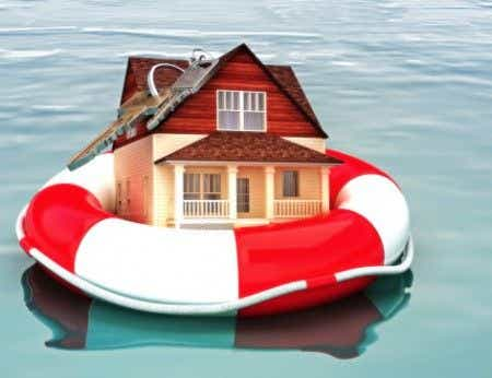 Four ways to cut the cost of your home and contents insurance