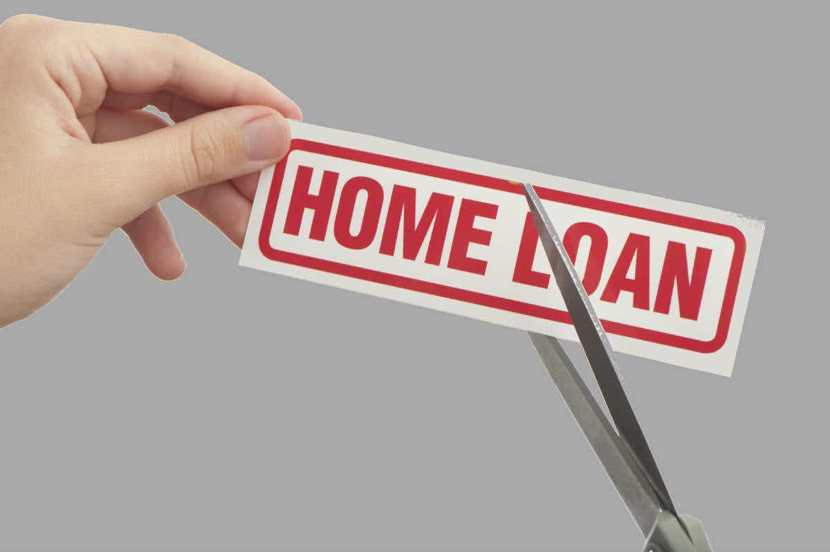 so who is cutting home loan rates? | canstar