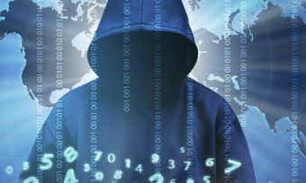 Superannuation and Cybercrime
