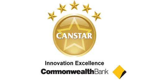 Lock, Block, Limit - CBA's Credit Card Security App | Canstar