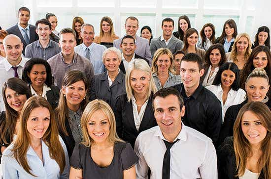 buy income protection through an advisor