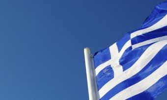 The Grexit: What are they saying?