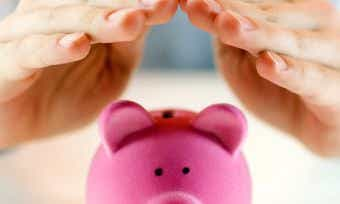 Income protection insurance more important than ever