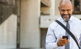 Banking On The Go: 12 Tips To Help Increase Your Mobile Banking Security