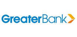 Mutual Banks in Australia - Greater Bank