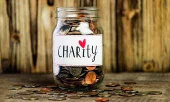 Mutual Banks: Heart-Warming Charitable Accounts